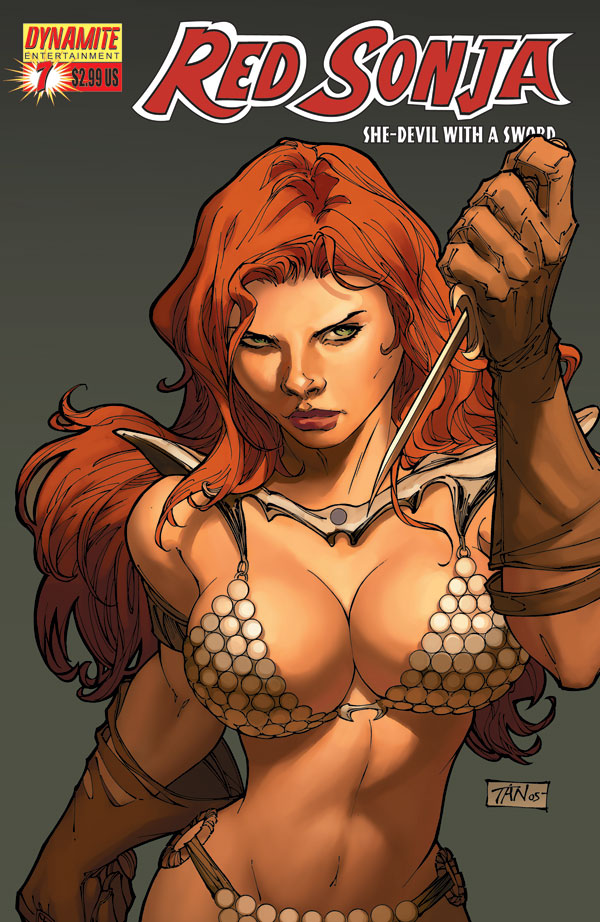 http://tittyfacejenkins.files.wordpress.com/2009/03/red_sonja.jpg